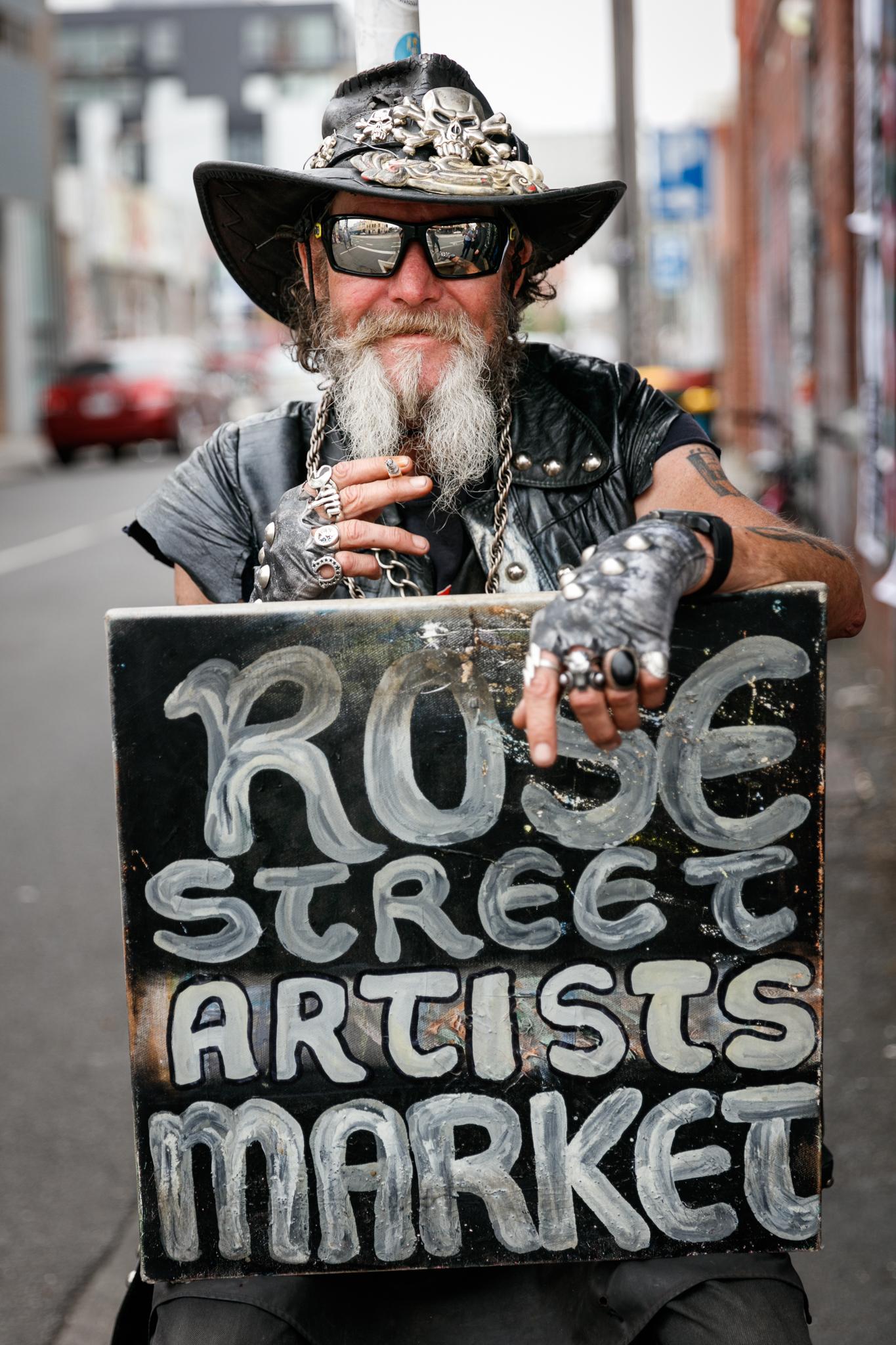 street-man-with-a-sign.jpg
