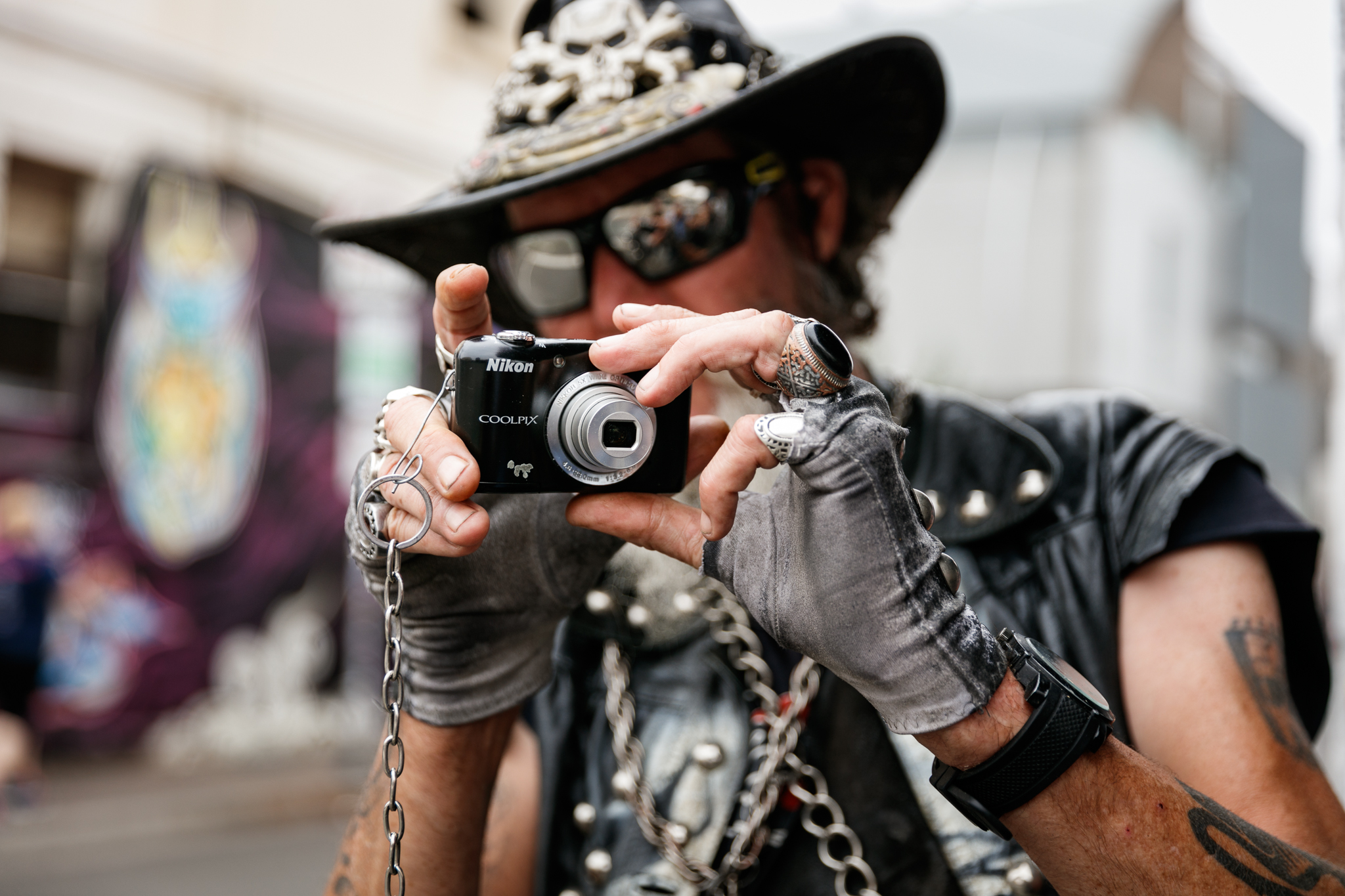 street-man-with-his-own-camera.jpg
