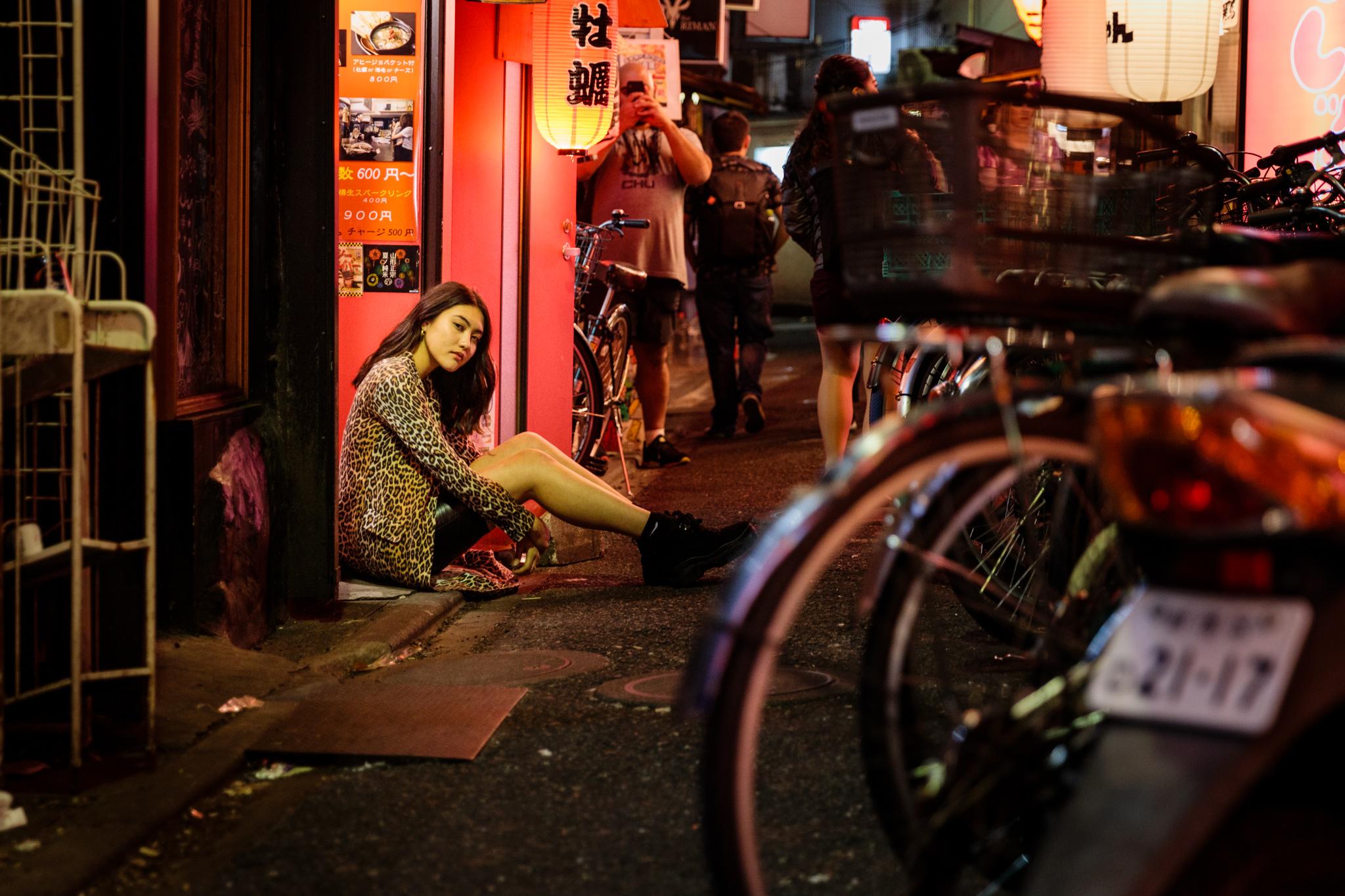 street-model.jpg