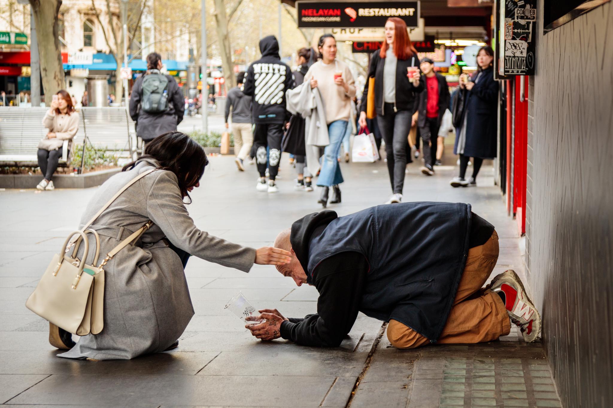 street-begging.jpg