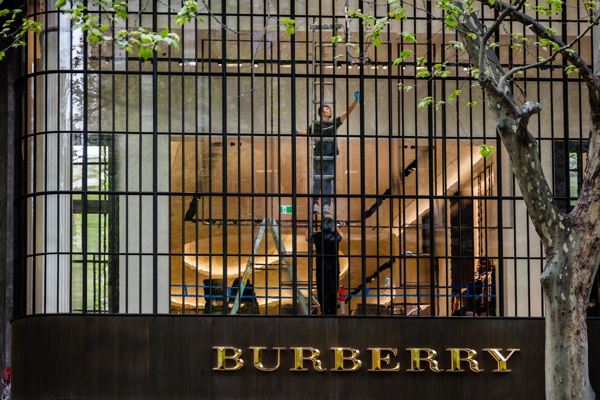 burberry-window-cleaner.jpg