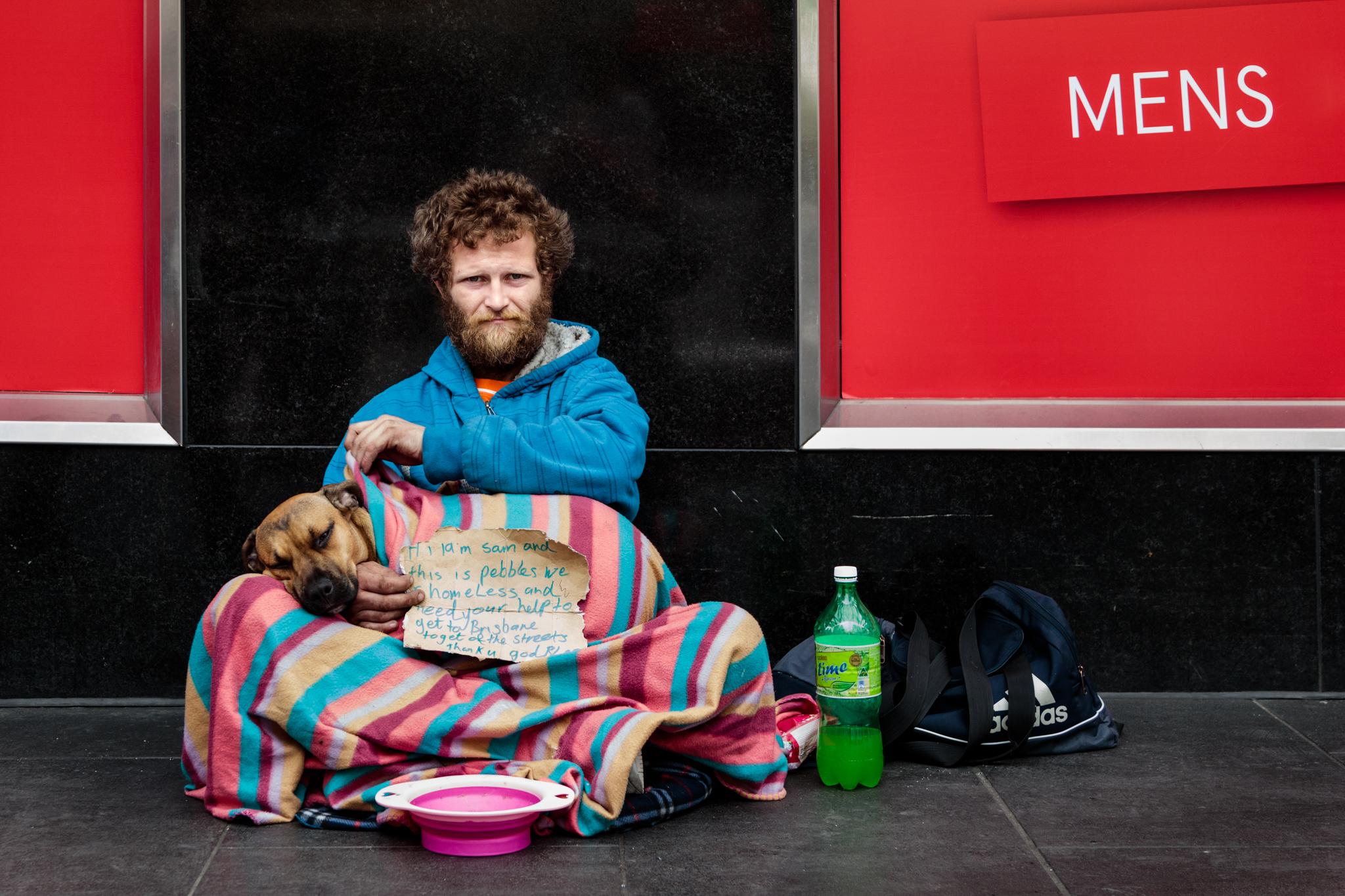 homelessman-dog-sign.jpg