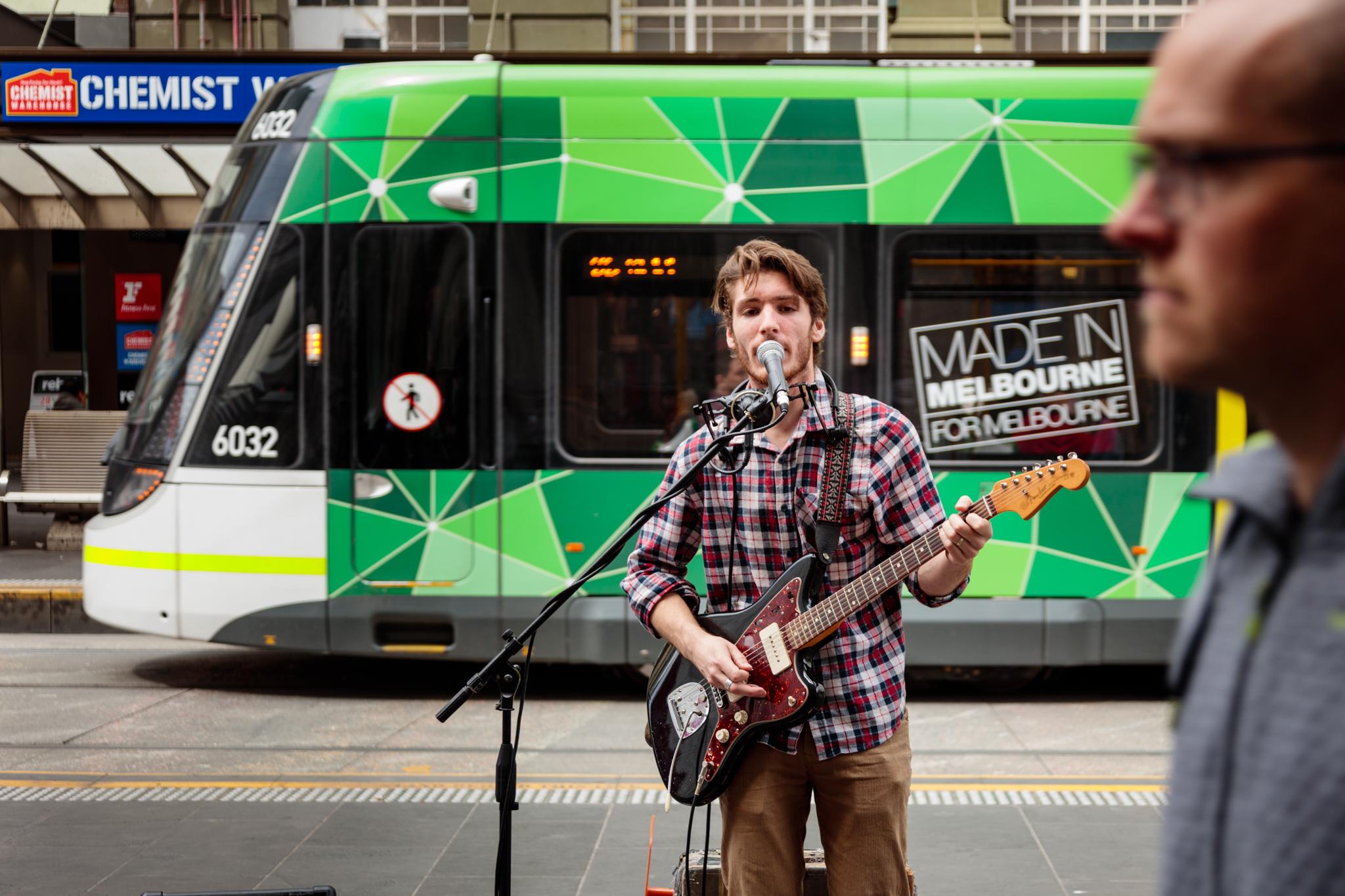 tram-street-singer-made-in-melbourne.jpg