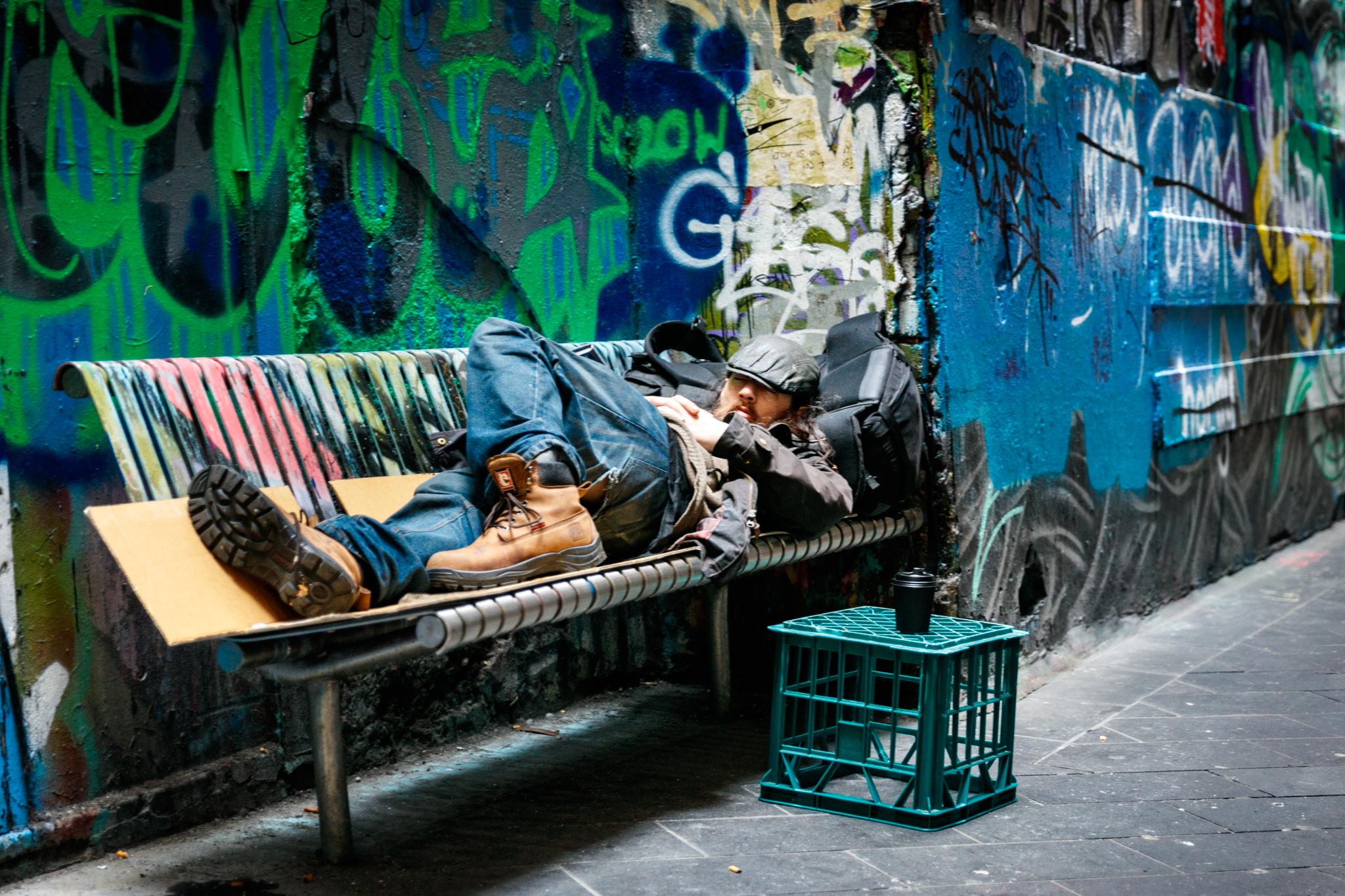 sleeping-homelessman1.jpg