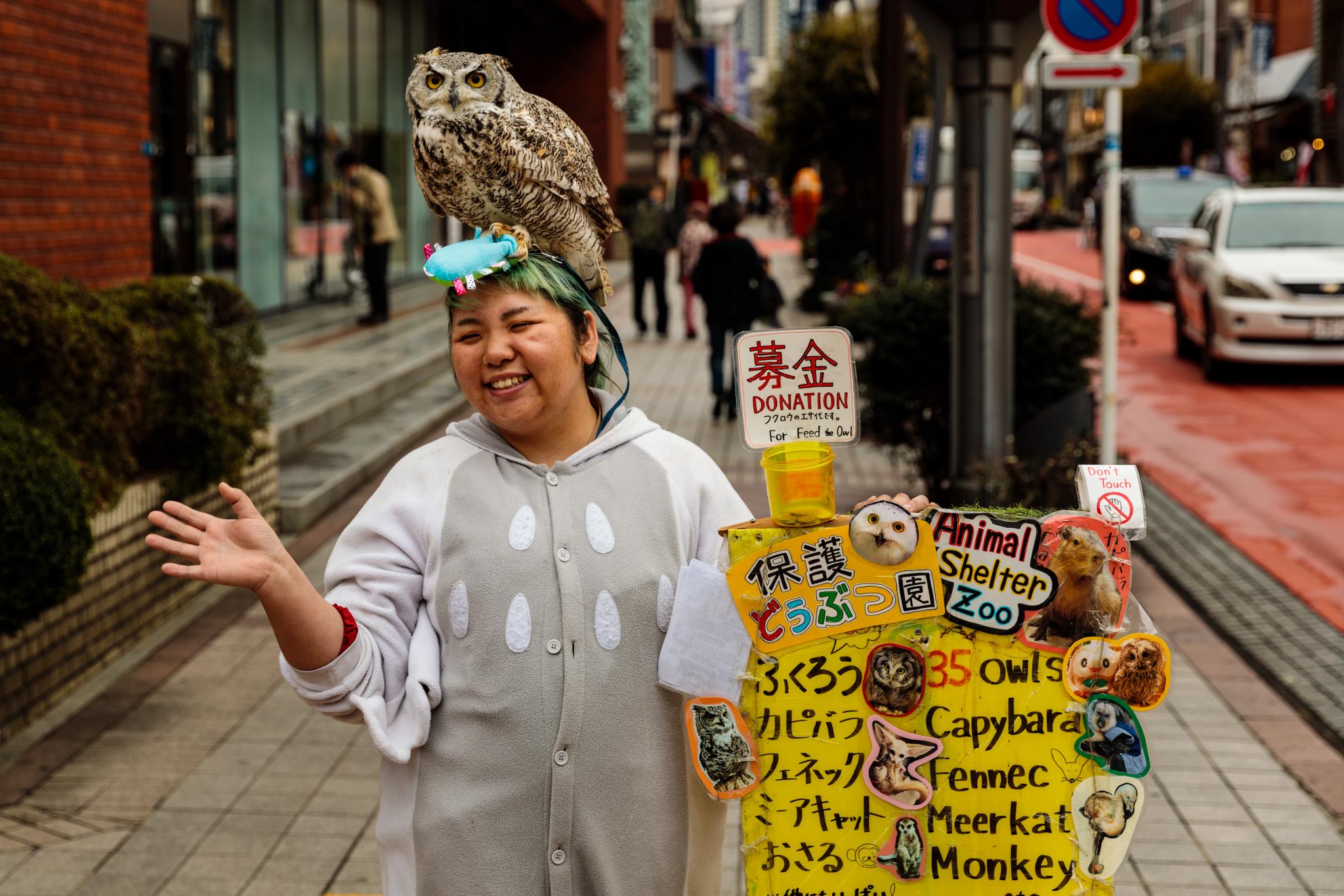 owl-lady.jpg