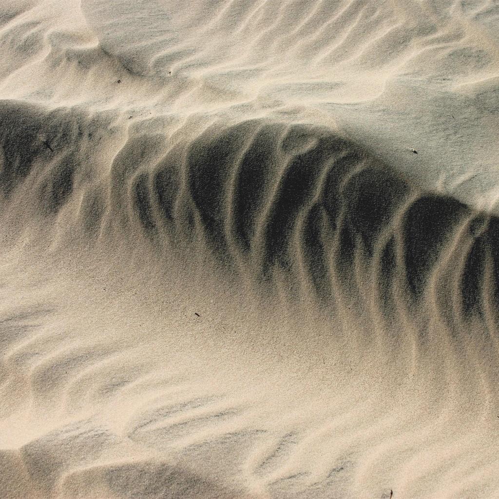 Sand 7.jpg