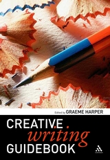 Creative Writing Guidebook Ed. Graeme Harper.jpg