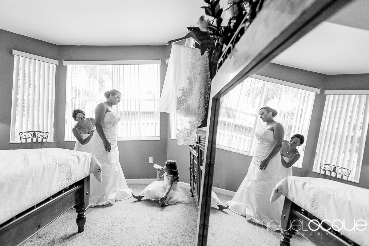 Miami_Wedding_Photographer-0004.jpg