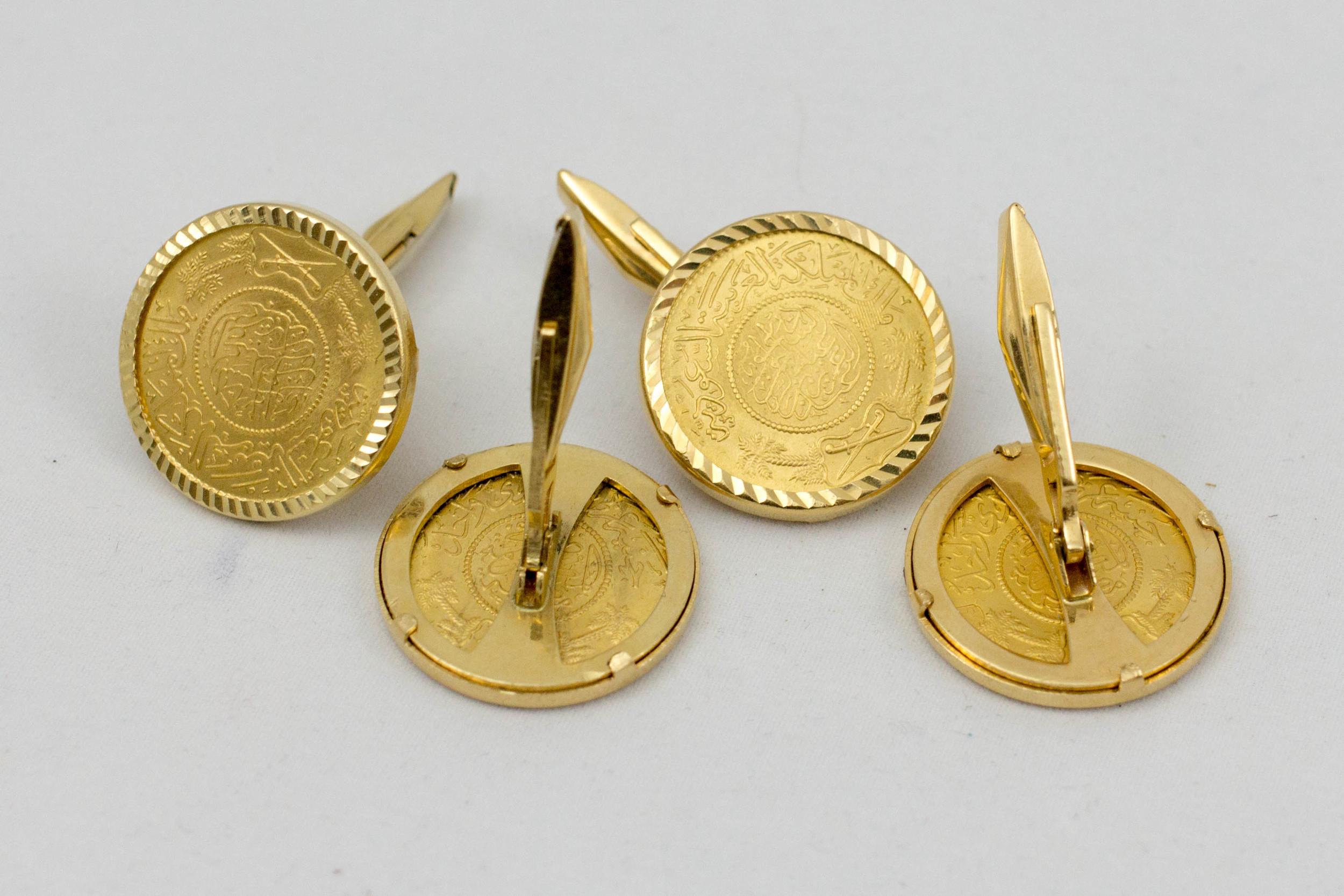 Ziady Jewelry 45-1.jpg