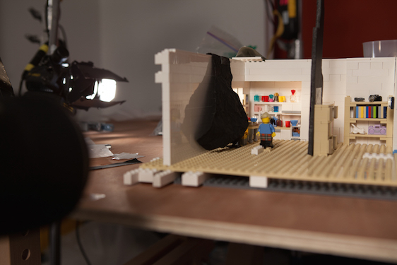 Lego_Stop Motion_Set_Lighting.jpg