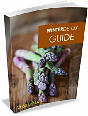 Winter Detox Guide