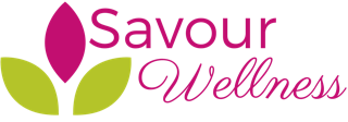 Savour Wellness