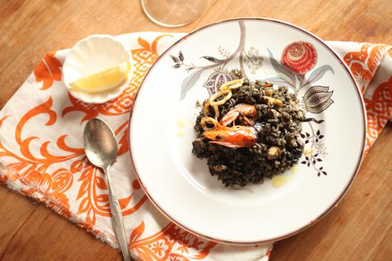 西班牙墨魚飯-Arroz-Negro.jpg
