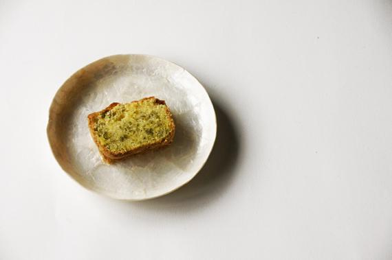 pound cake-s.jpg