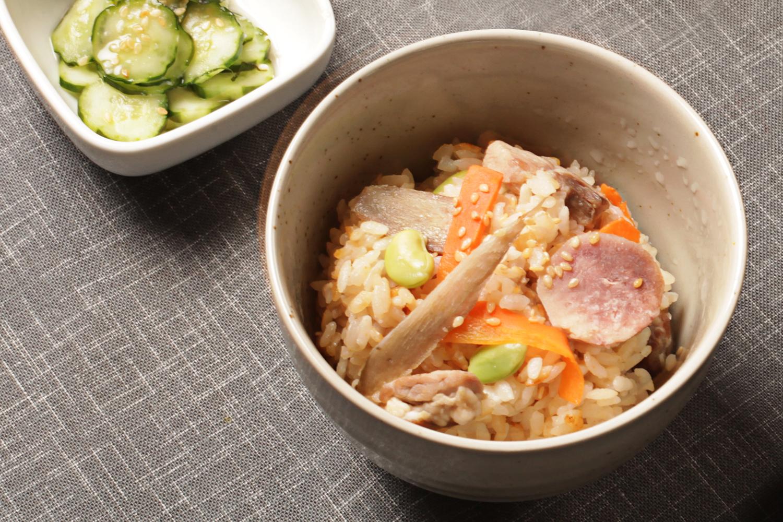 豬肉蔬菜炊飯.jpg