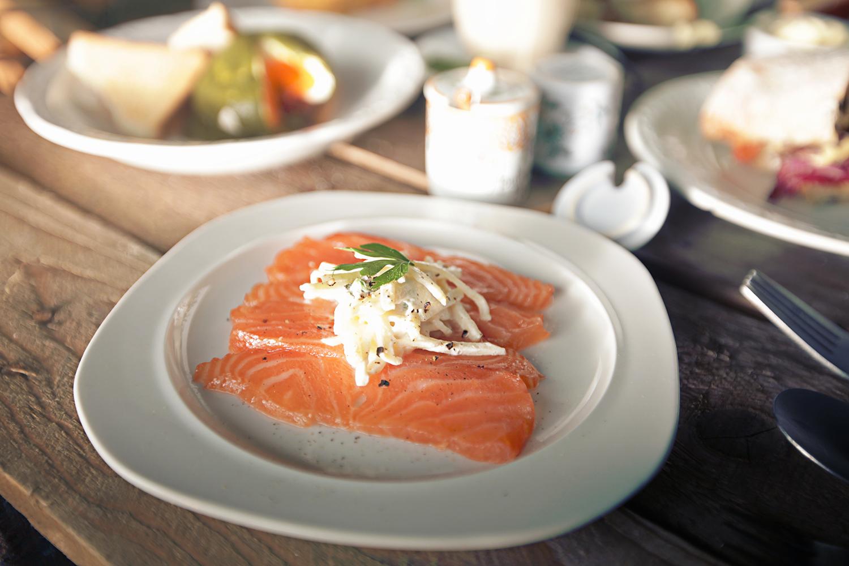 鹽漬鮭魚酸奶沙拉.jpg