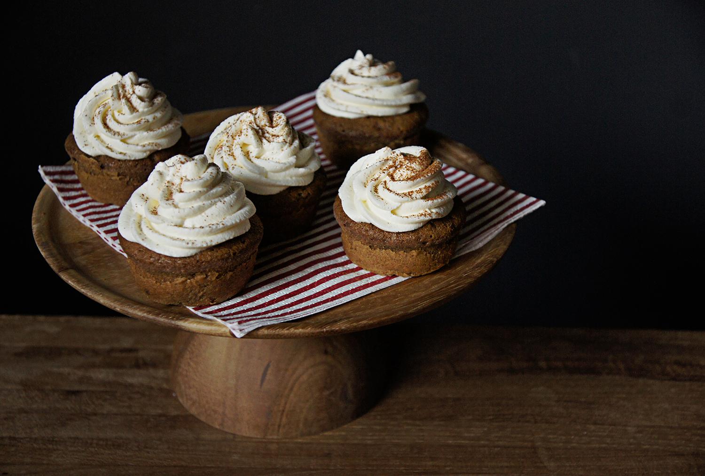 capcake.jpg