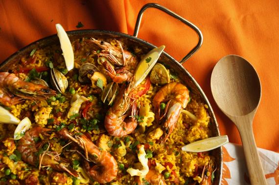 瓦倫西亞海鮮飯.jpg