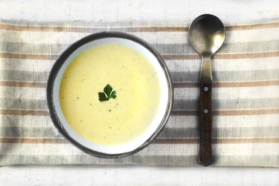 濃厚家庭風味的玉米濃湯.jpg