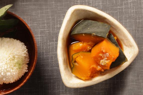 南瓜鹽麴煮.jpg