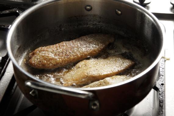 法式嫩煎魚排-5.jpg