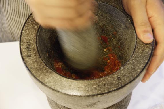 泰式青芒果鮮蝦沙拉-2.jpg