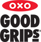 OXO.png