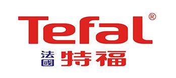 tefal logo+no.1 icon.jpg