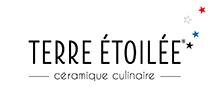法星logo.jpg