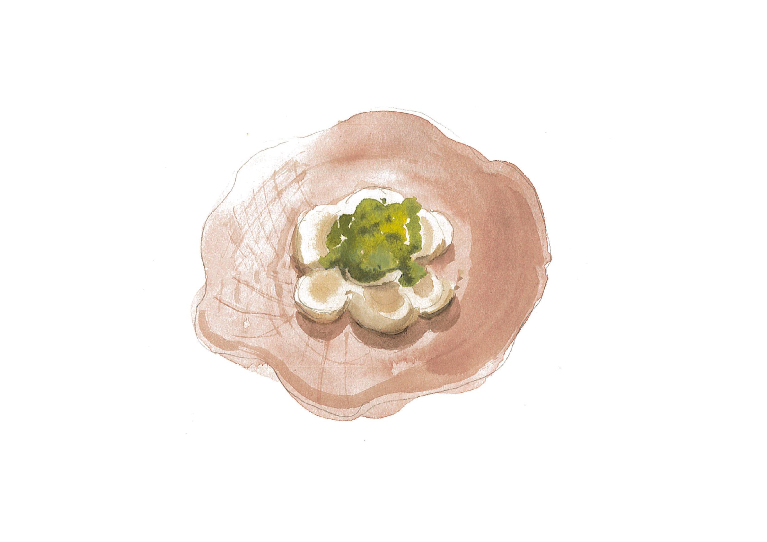 毛豆團子.png