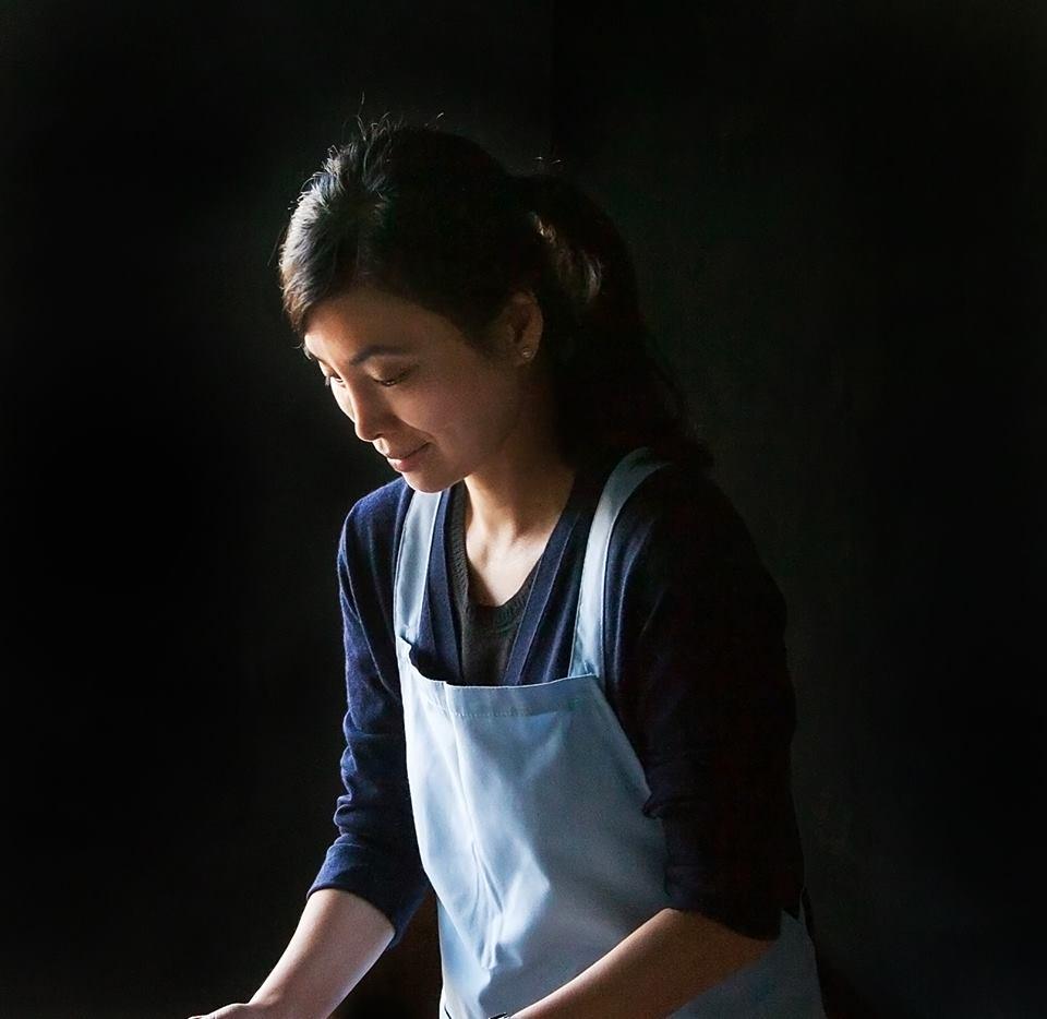 Eta老師 - 經典西班牙料理
