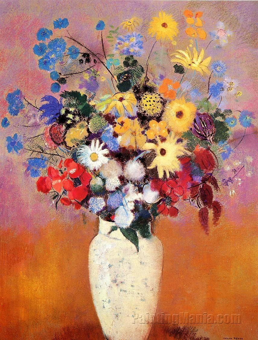 white-vase-flowers-121_7796.jpg