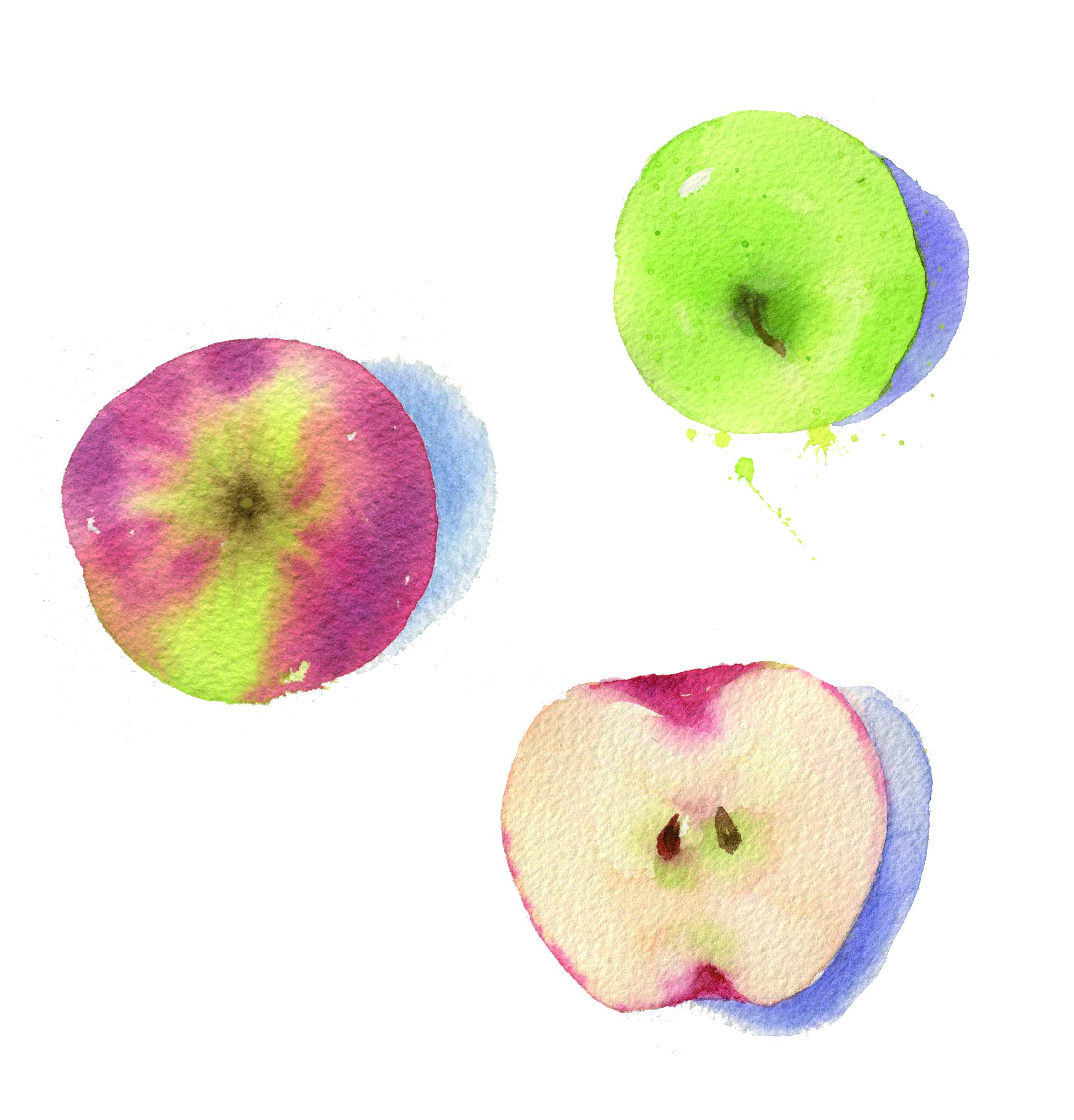 蘋果03.jpg