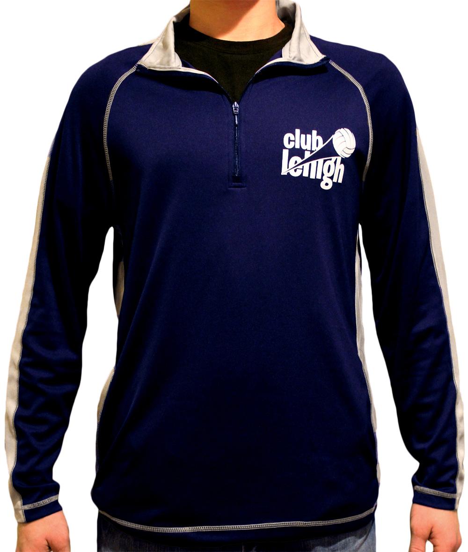 clublehigh_apparel1.jpg