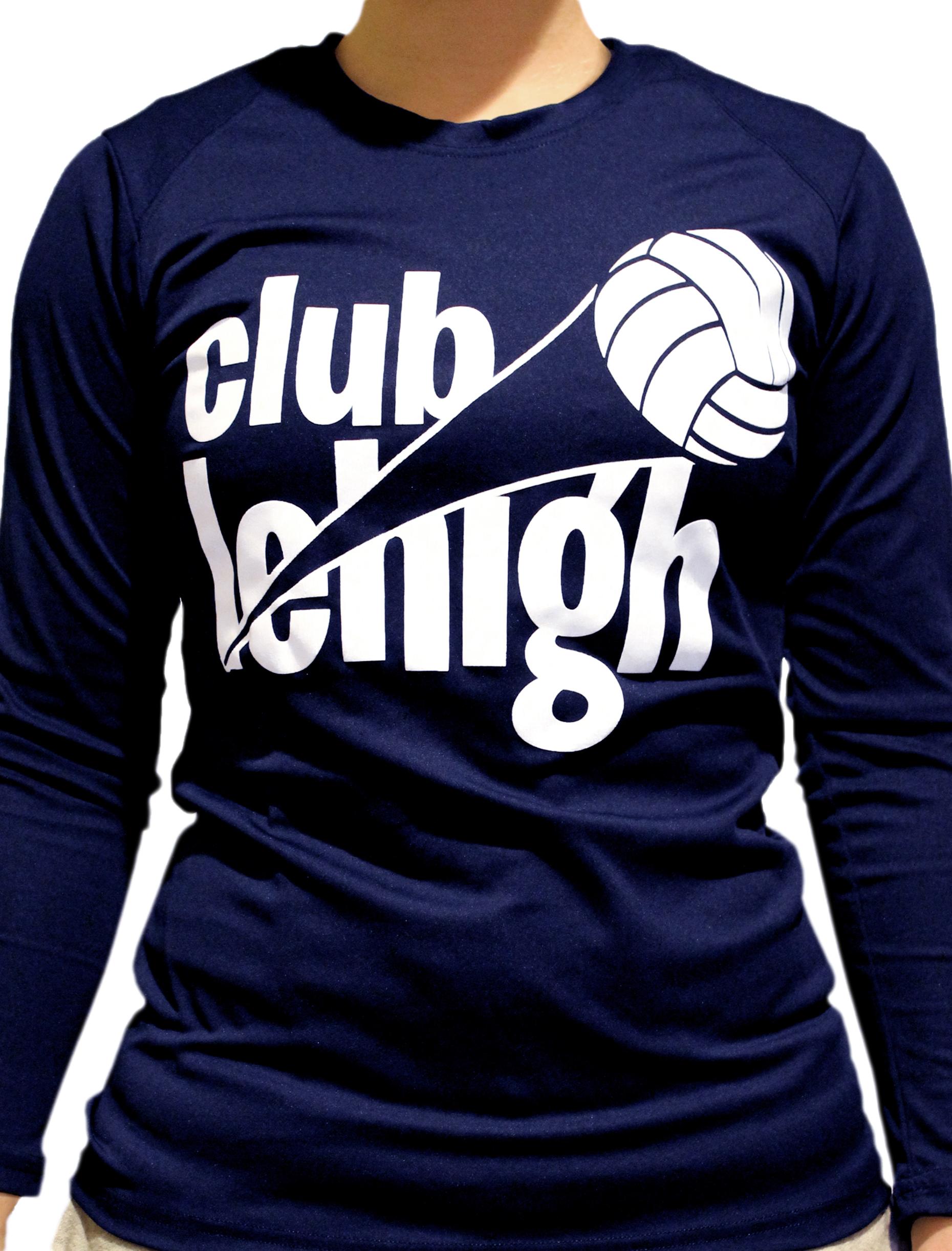 clublehigh_apparel3.jpg