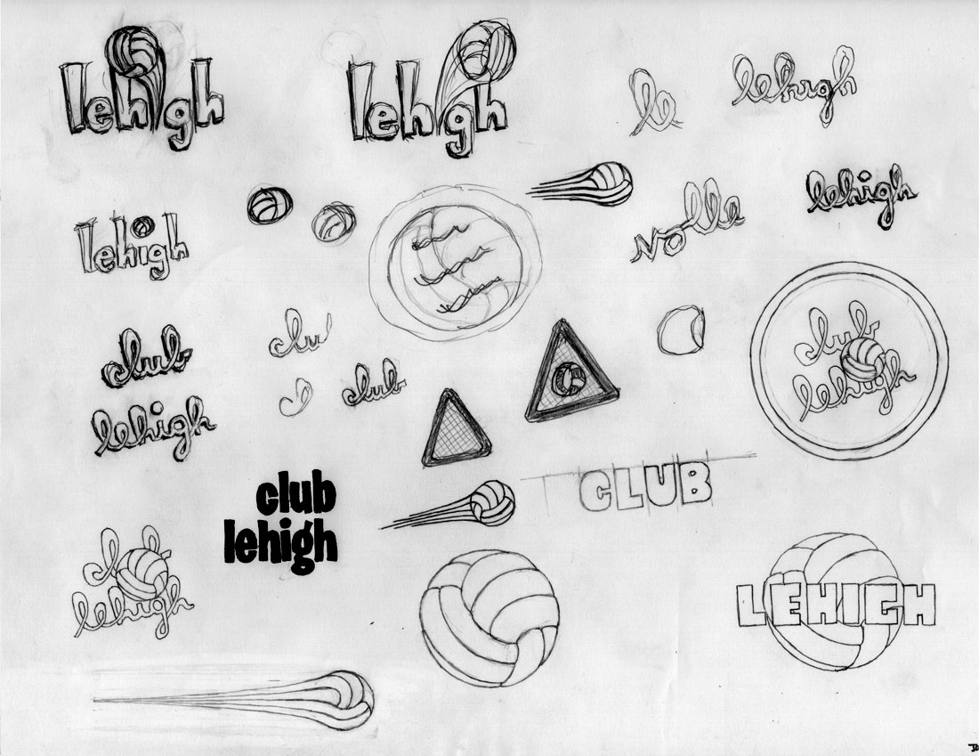 clublehigh_p5.jpg