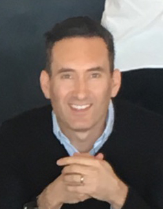 Alfredo Audino - Director - Owner