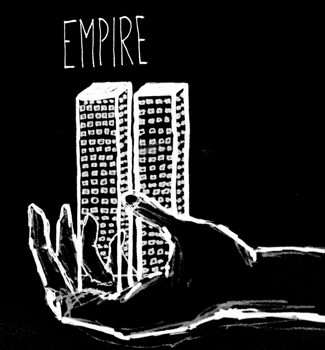 empire poster gen 3.reverse.jpg