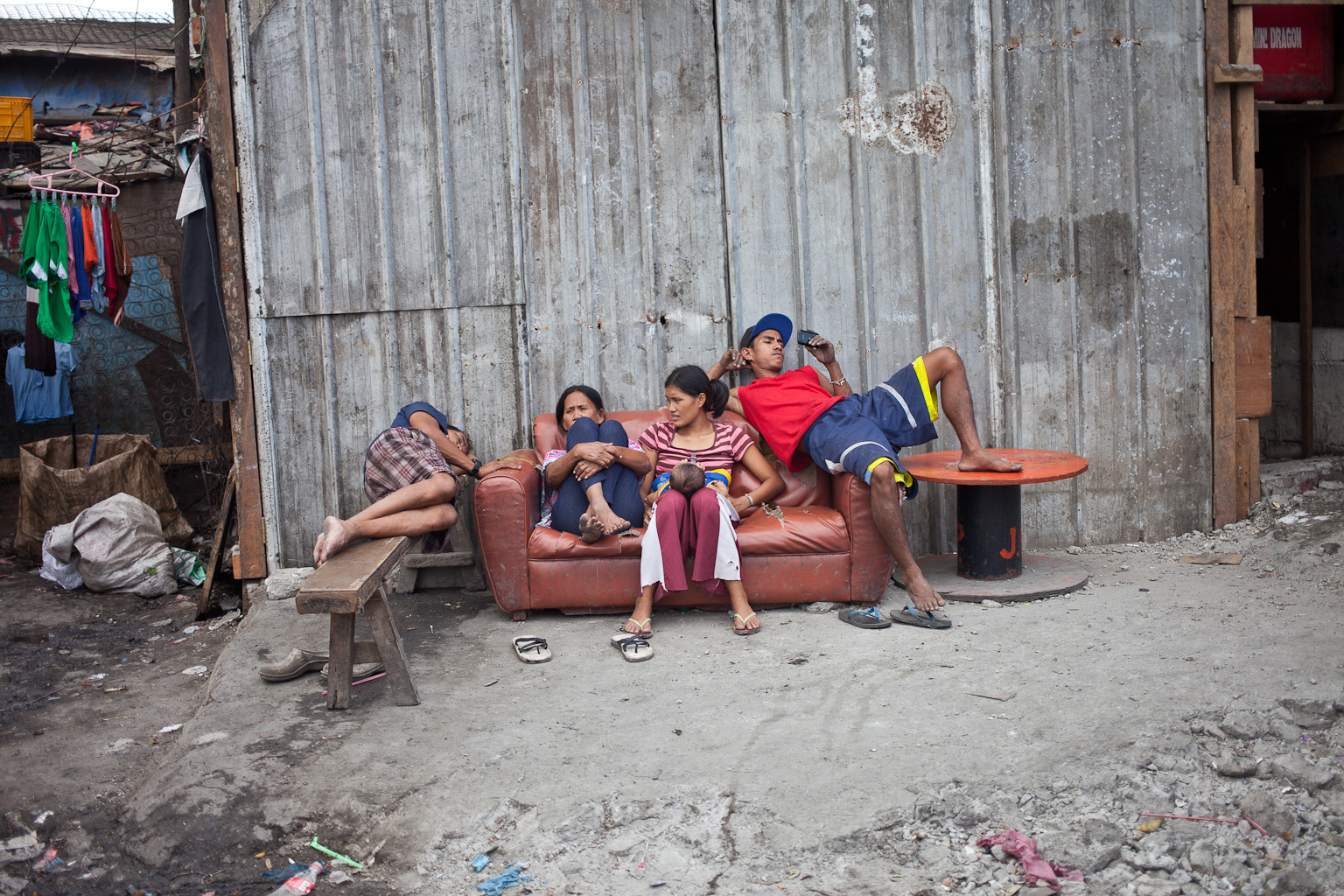 Tondo-slum-04.jpg
