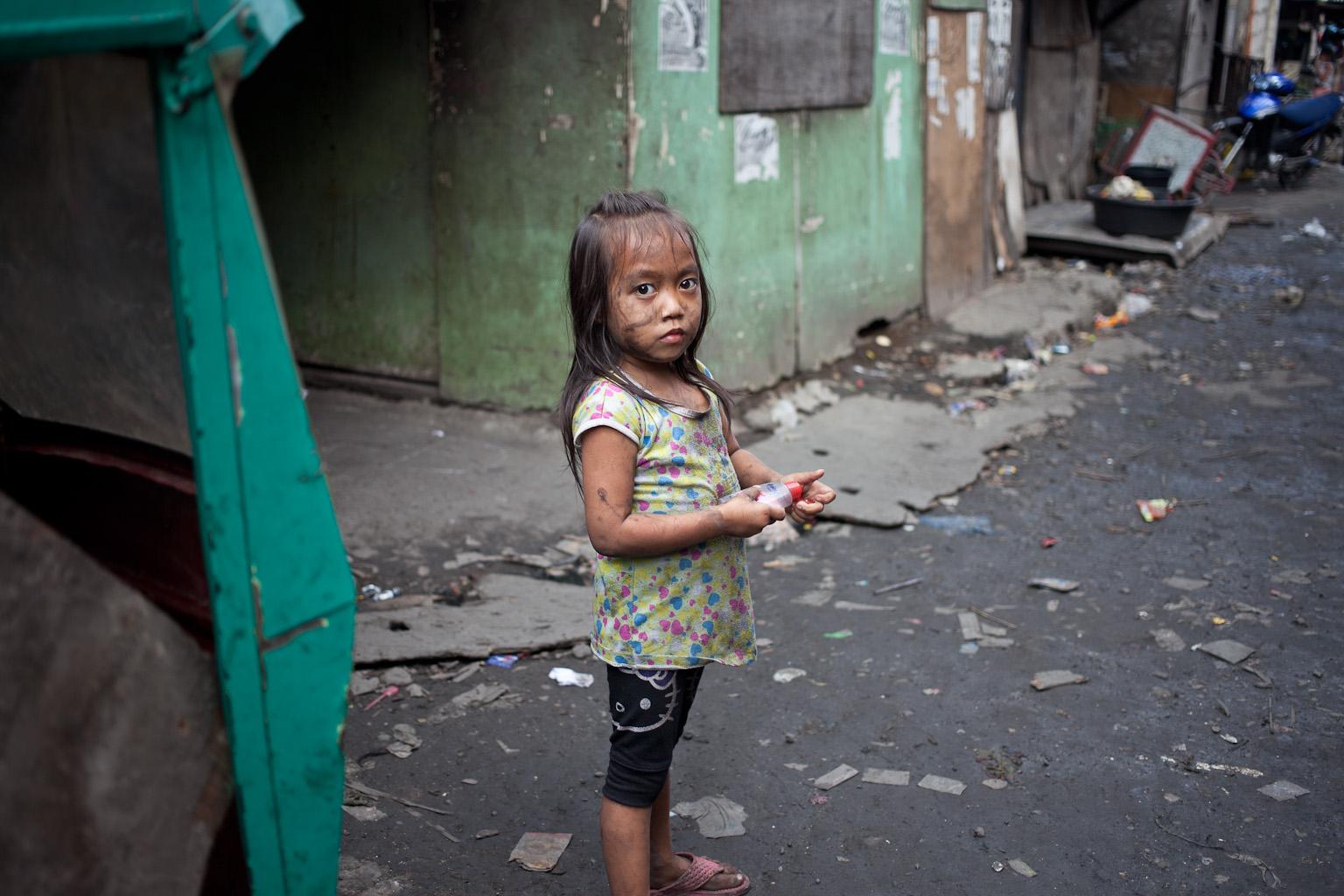 Tondo-slum-09.jpg