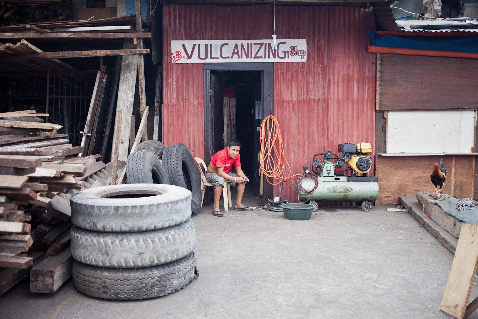Tondo-slum-08.jpg