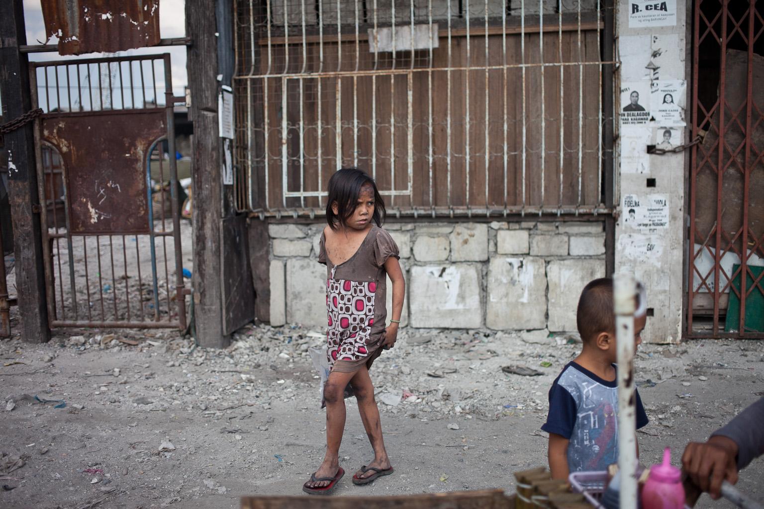 Tondo-slum-11.jpg