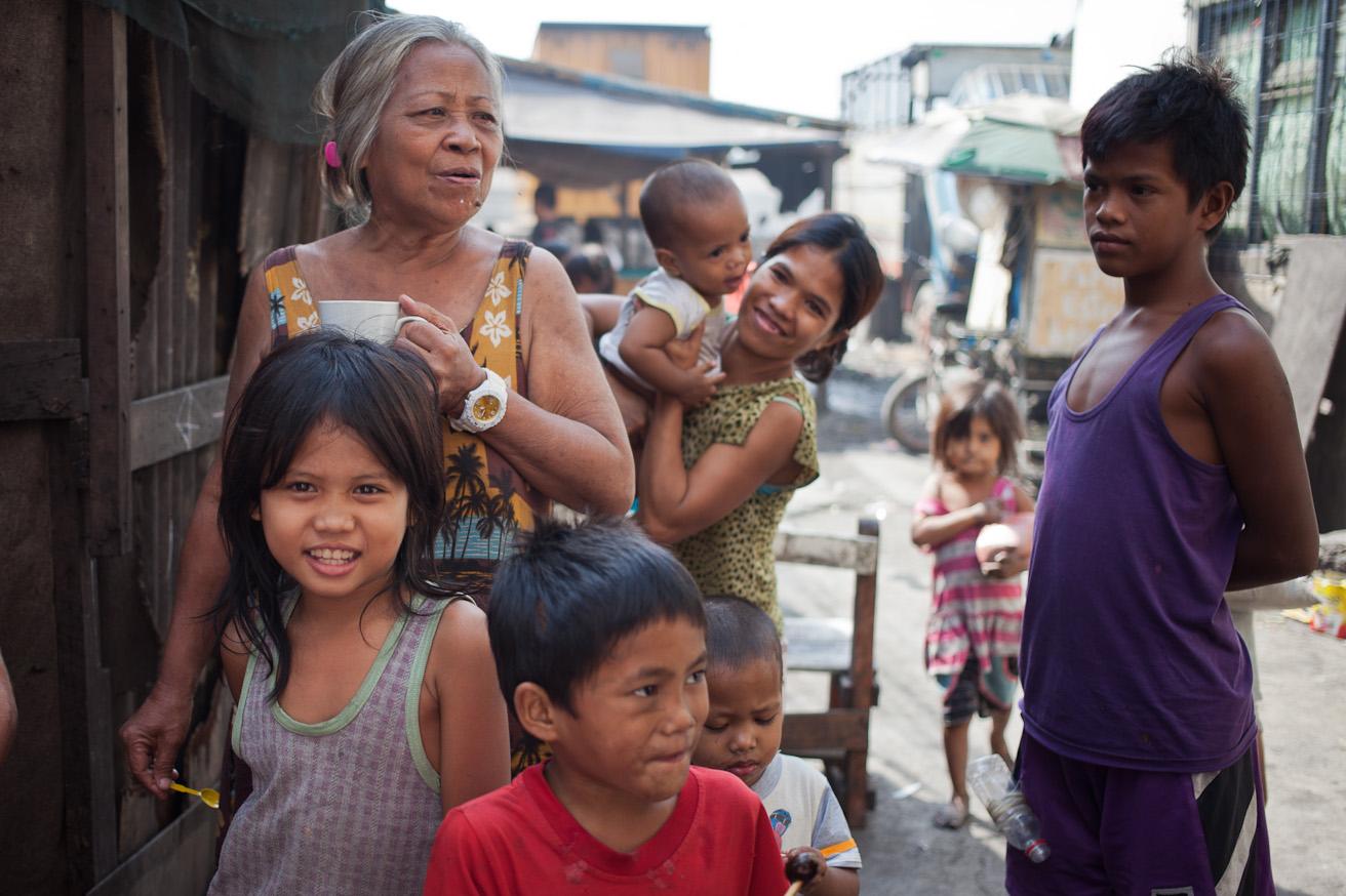 Tondo-slum-15.jpg