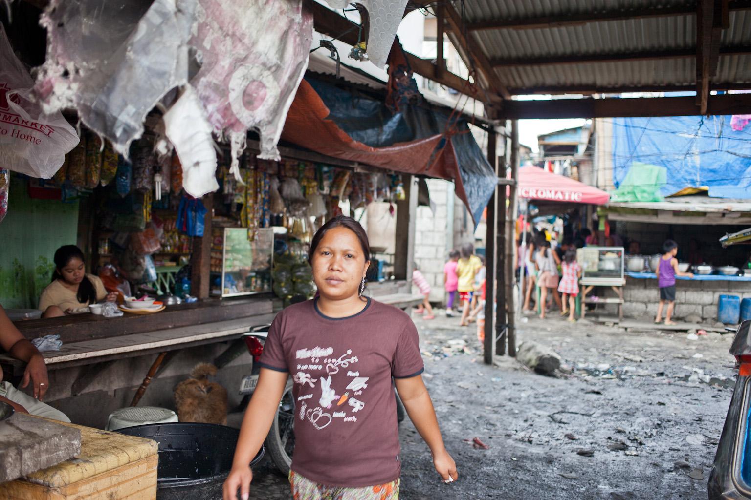 Tondo-slum-16.jpg