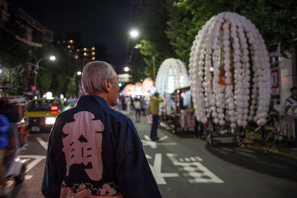 Matsuri-festival-Tokyo-01.jpg