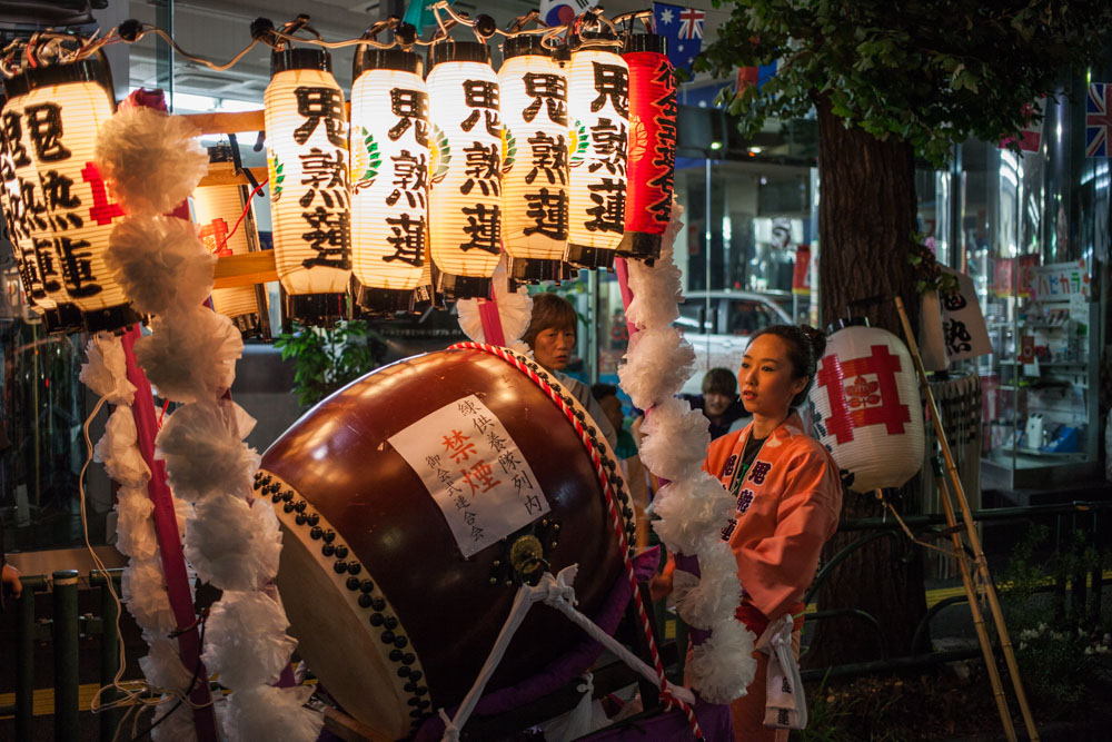 Matsuri-festival-Tokyo-06.jpg