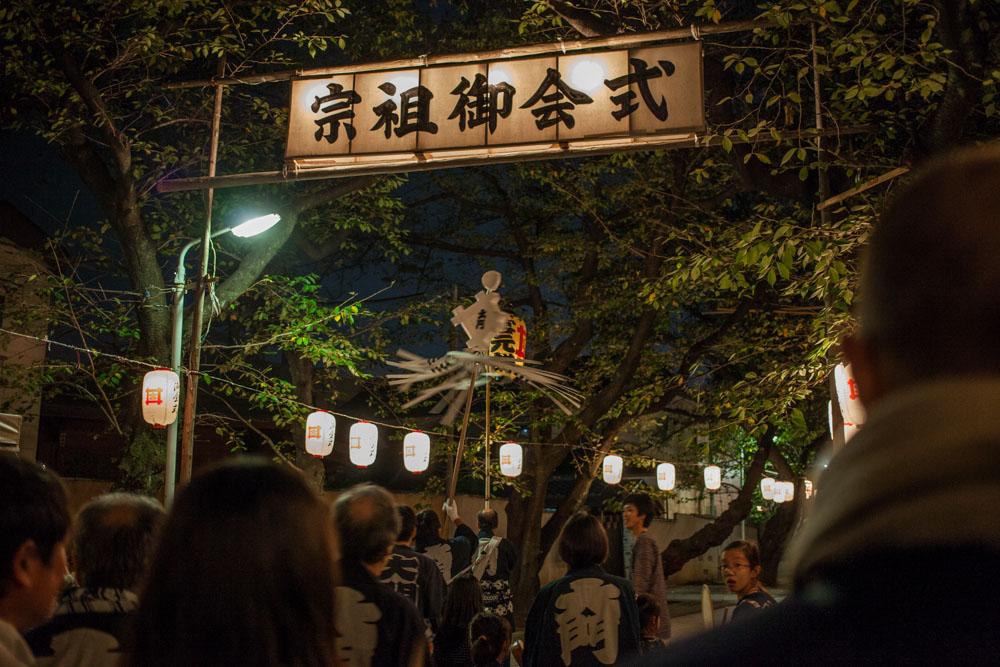 Matsuri-festival-Tokyo-16.jpg