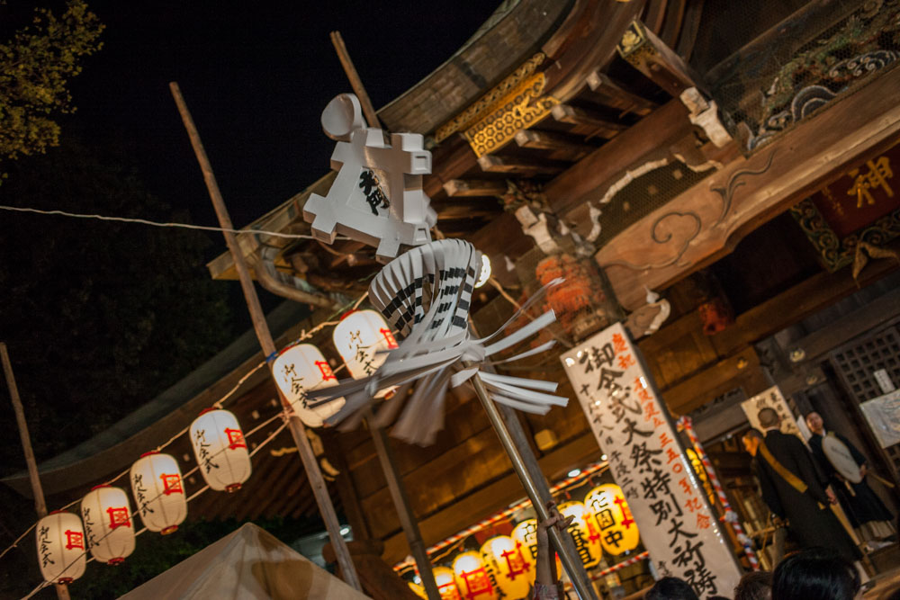 Matsuri-festival-Tokyo-19.jpg