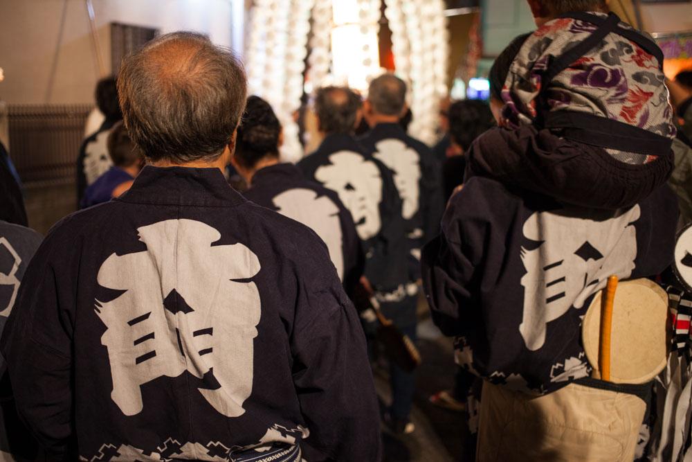 Matsuri-festival-Tokyo-22.jpg
