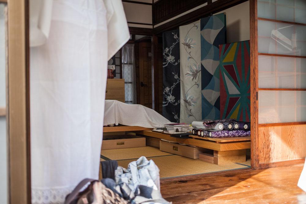 kimono-workshop-glops-01.jpg